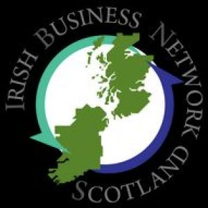 New Irish business networking initiative launched