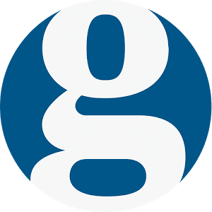 SAP launches new SME competition with The Guardian