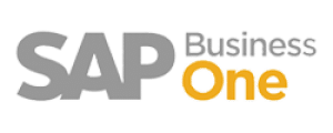 SAP Business One Version 9.2 General Release
